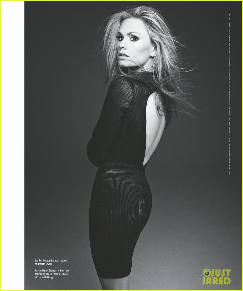 anna paquin covers manhattan june 2013 052881487