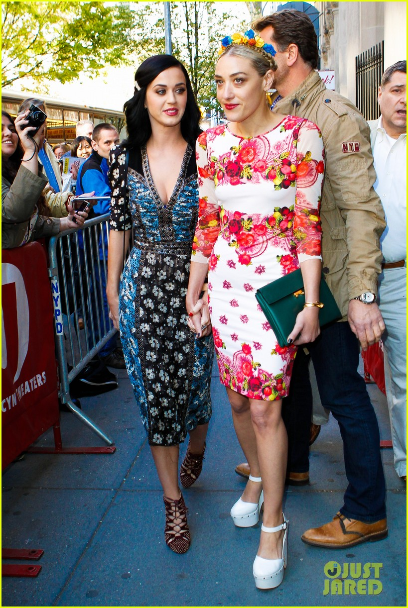 katy perry delete cancer gala kinky boots visit 092862079