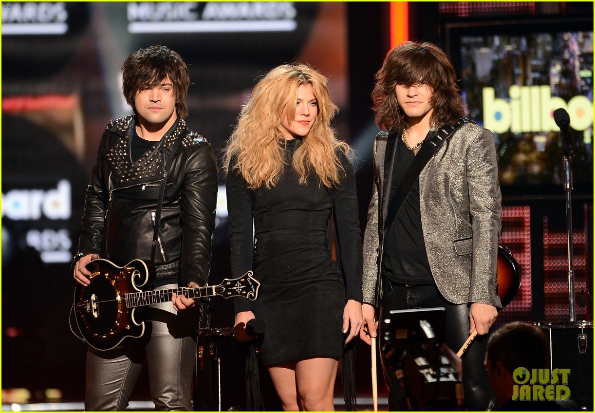 band perry billboard music awards 2013 performance video 032874086