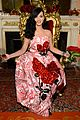 katy perry is the killer queen at third fragrance unveiling 02