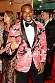pharrell tyson beckford met ball 2013 red carpet 08