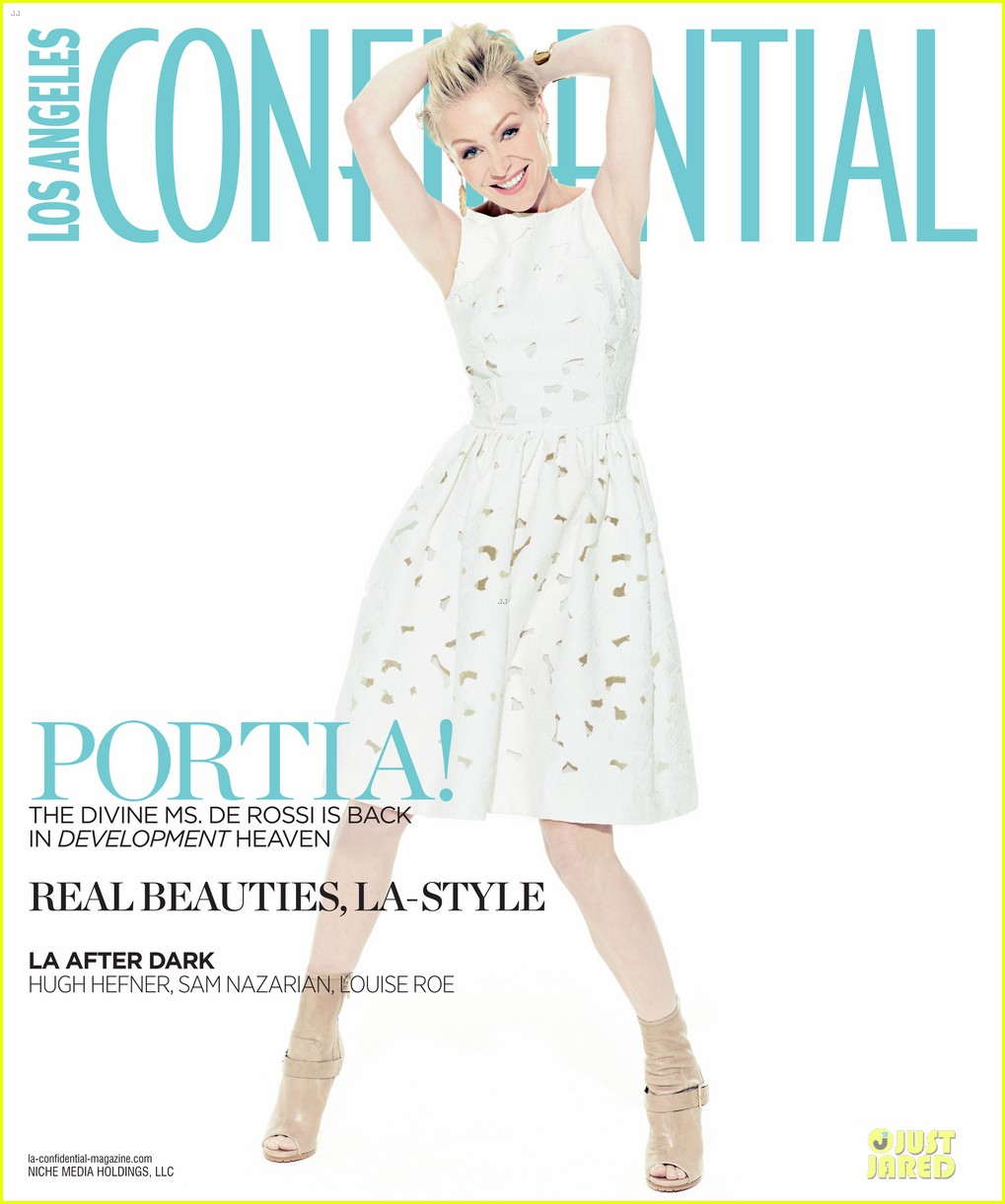 portia de rossi covers la confidential may june 2013 04