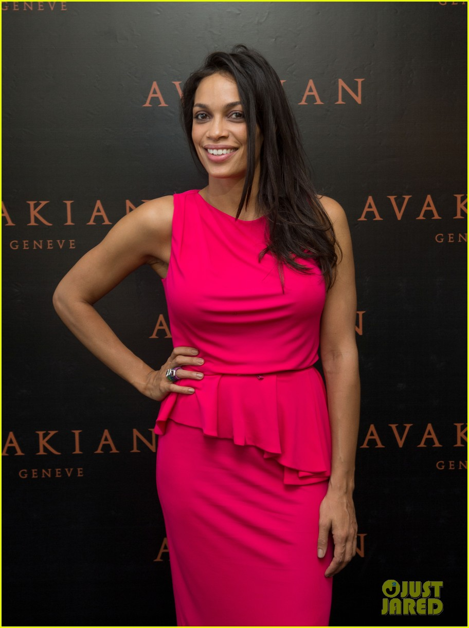 zachary quinto rosario dawson cannes party people 06