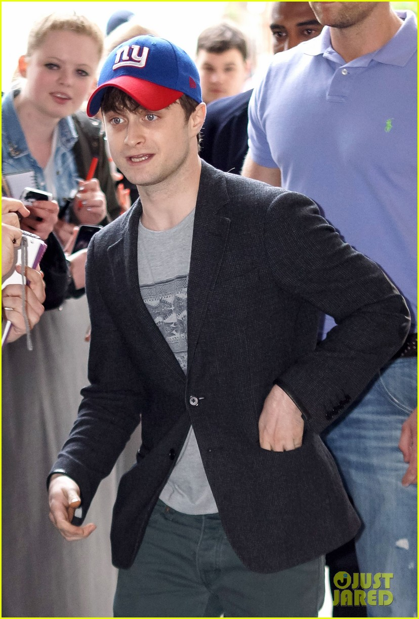 daniel radcliffe ive had an amazing decade 012876674