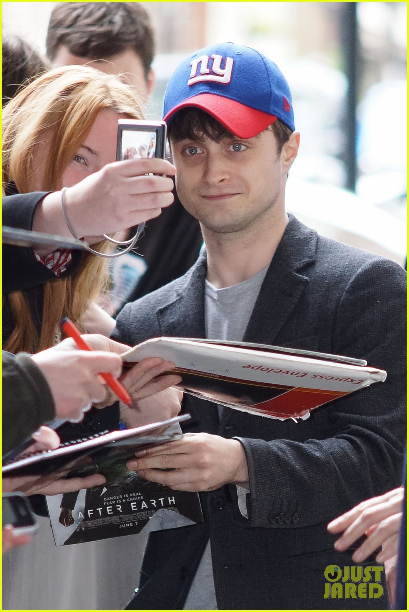 daniel radcliffe ive had an amazing decade 03