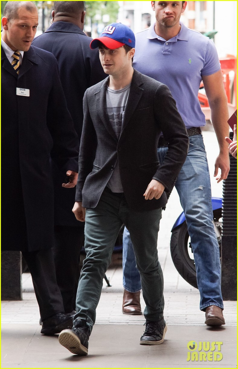 daniel radcliffe ive had an amazing decade 04