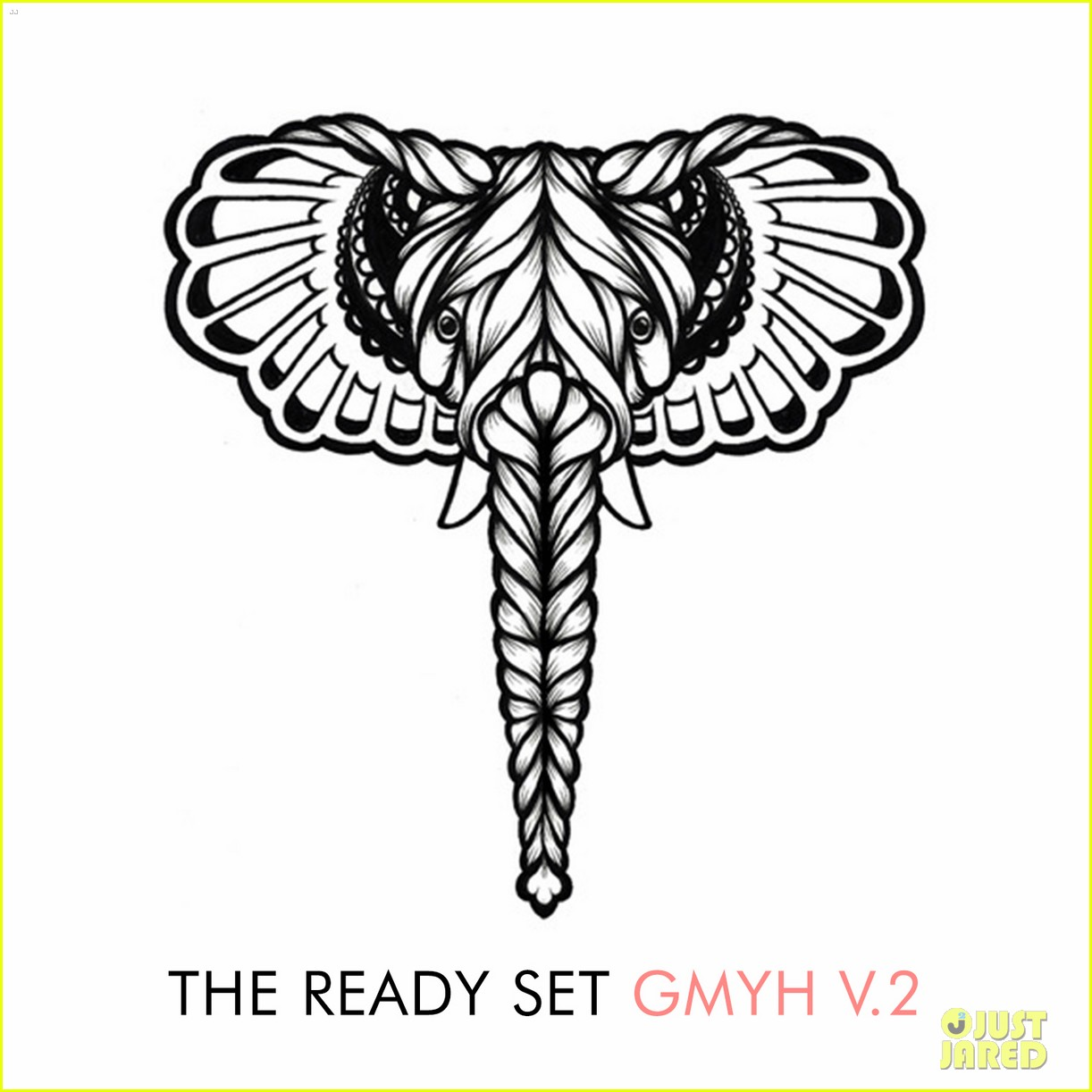 the ready set remix 03.