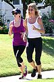 reese witherspoon keeps it fit with daily workouts 08