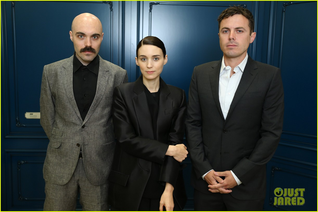 rooney mara naomi watts for the love of cinema event 162873727