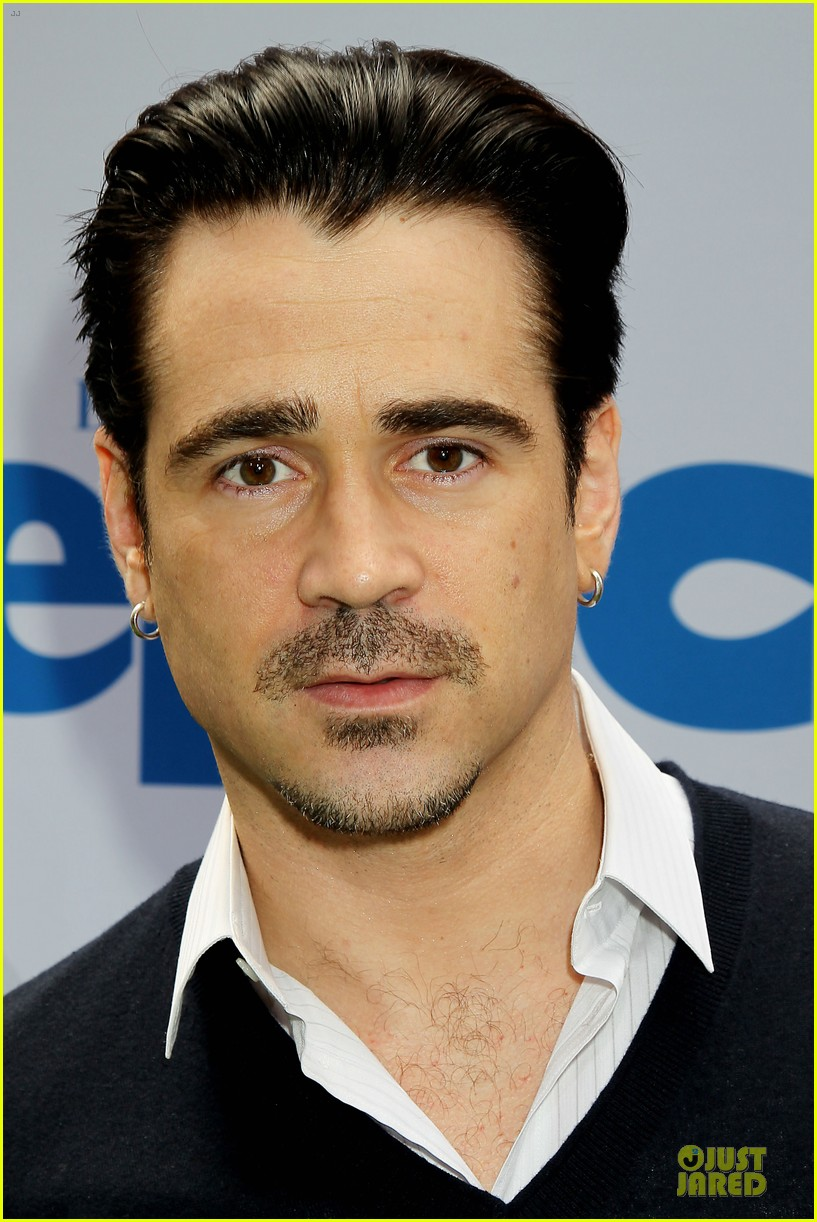 amanda seyfried colin farrell epic new york premiere 10