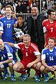 will jaden smith uefa champions festival duo 09