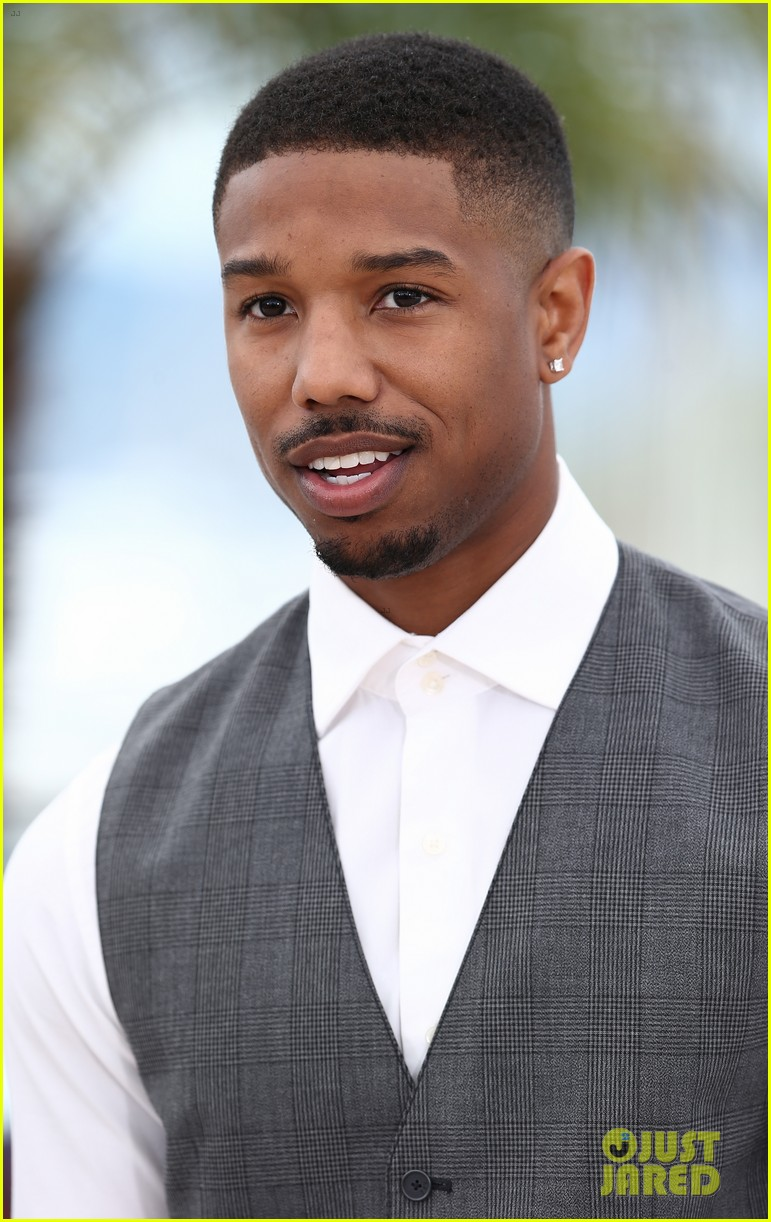 octavia spencer michael b jordan fruitvale station at cannes 232872245