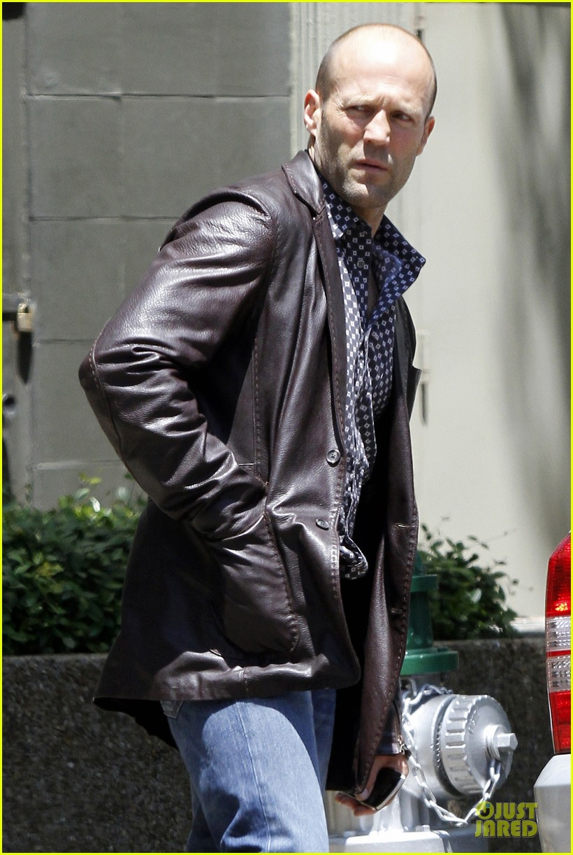 jason statham fast furious 7 actor 042868283