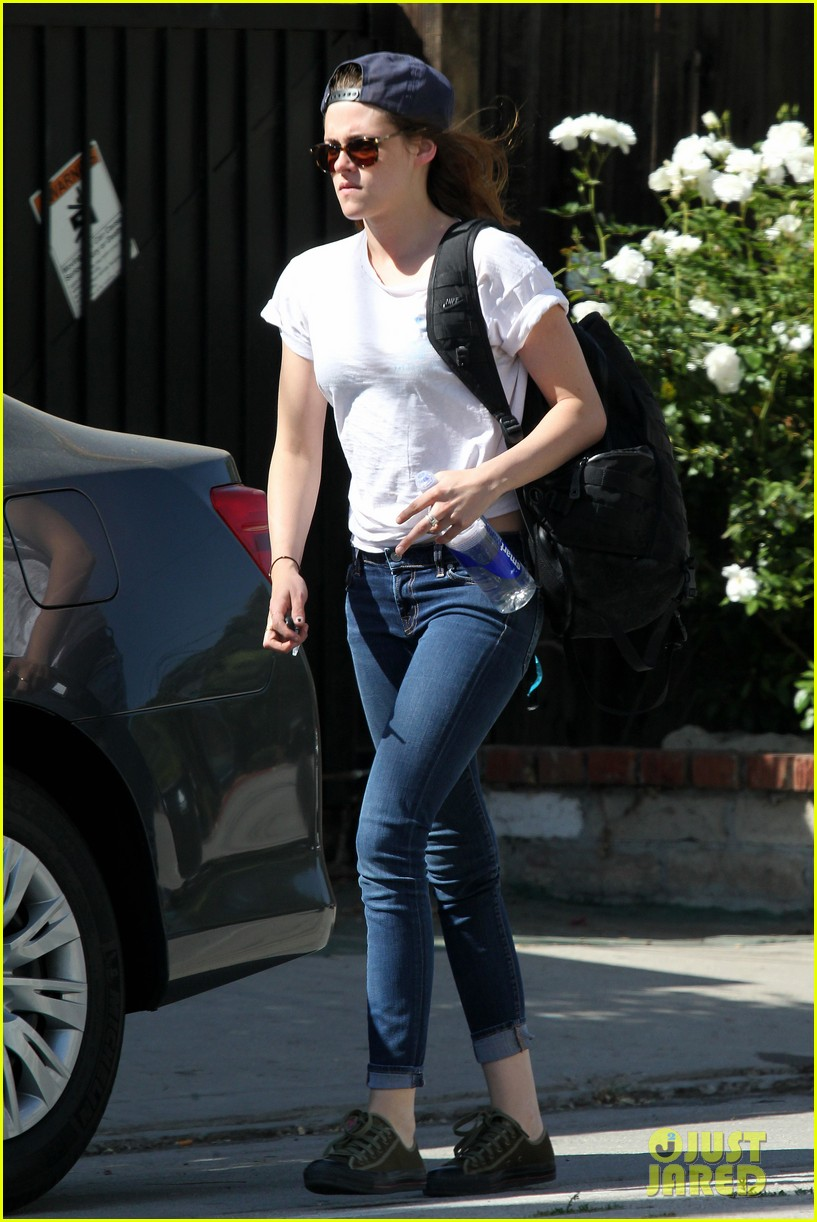 kristen stewart fender bender blues 39