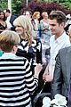 emma stone andrew garfield triple negative breast cancer foundation benefit 04