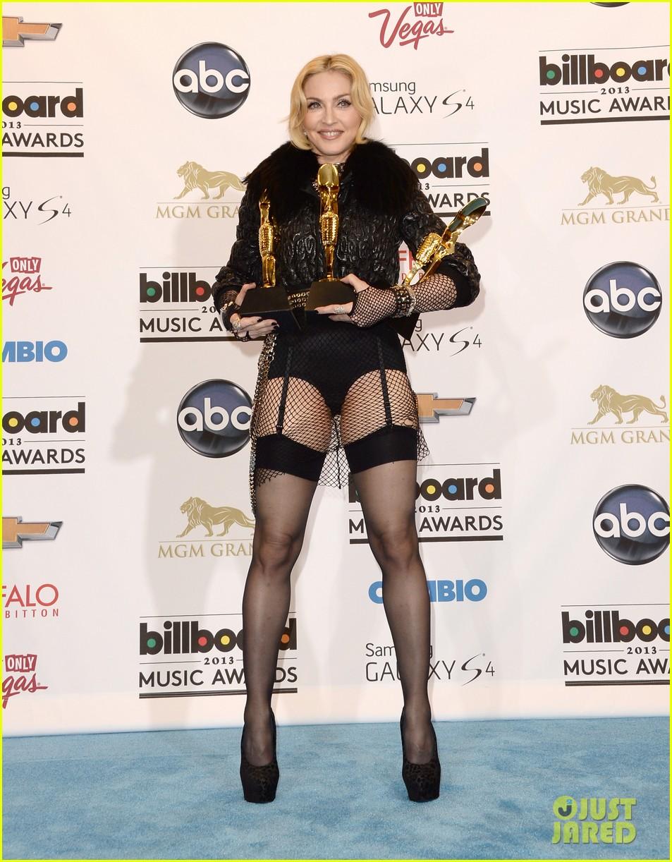 taylor swift madonna billboard music awards 2013 press room pics 102874345