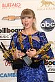 taylor swift madonna billboard music awards 2013 press room pics 02