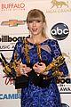 taylor swift madonna billboard music awards 2013 press room pics 13