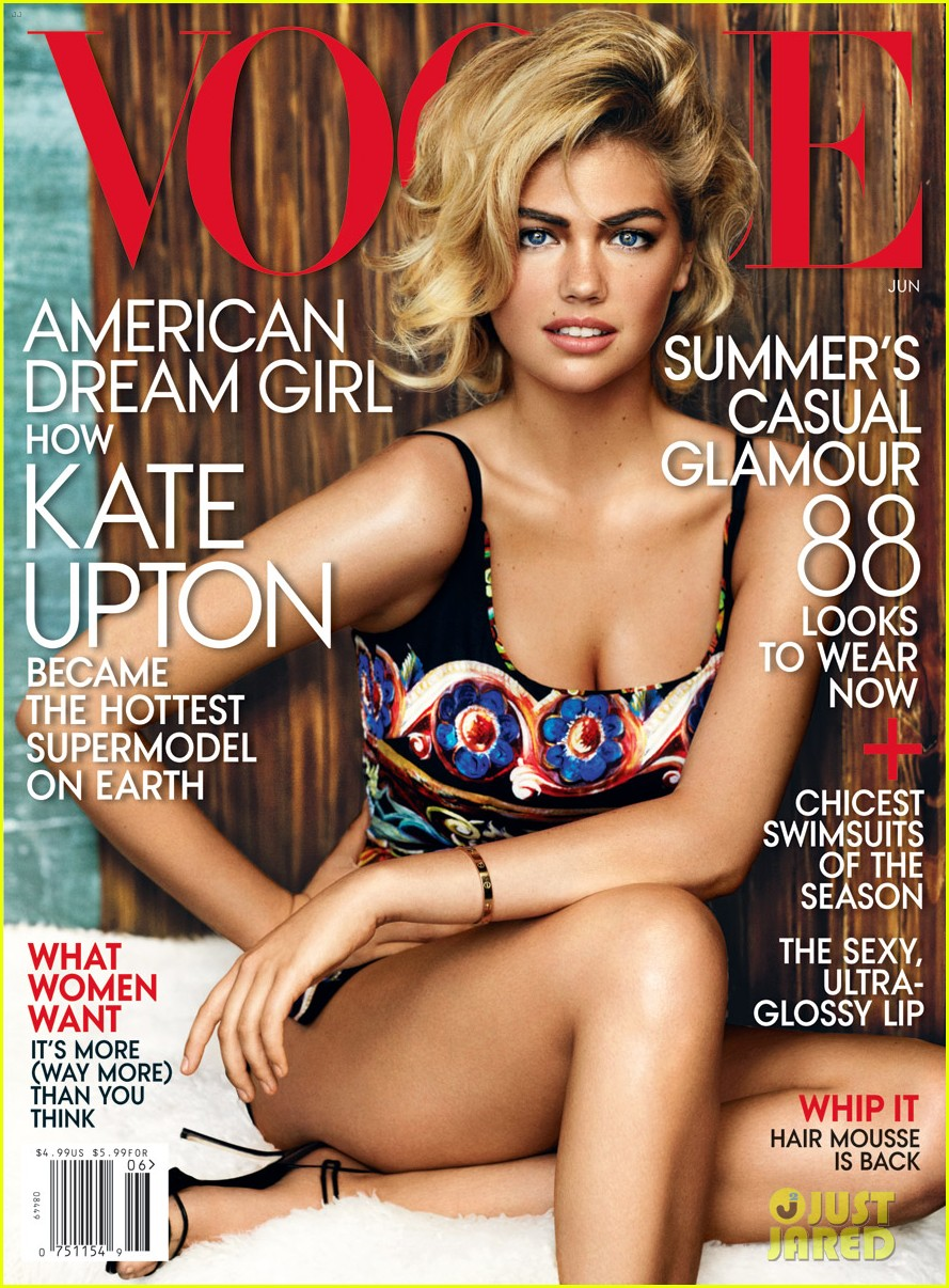 kate upton covers vogue june 2013 01