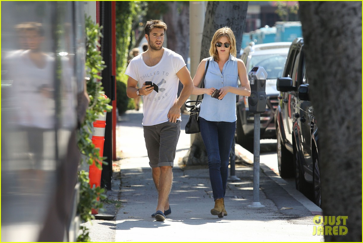 emily vancamp post birthday outings 042870866