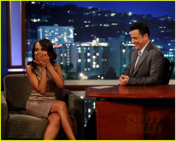 kerry washington scandal renewed after series high ratings 07