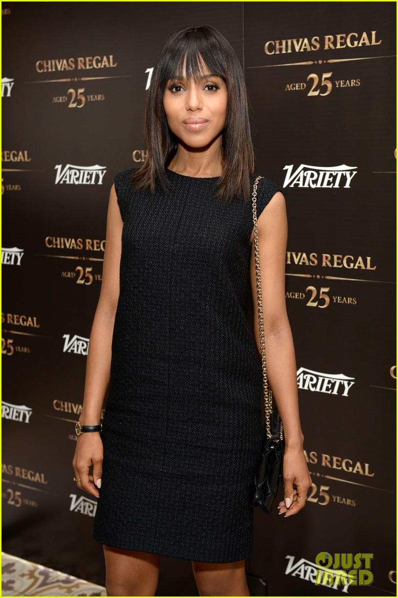 kerry washington emmy rossum variety emmy studio 162880878