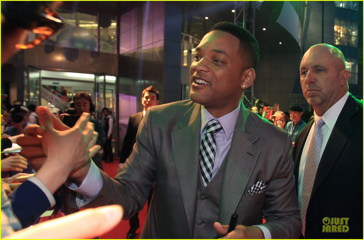 will jaden smith after earth korea premiere 112866071