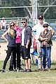 reese witherspoon ryan phillippe bring their significant others to deacon football game 01