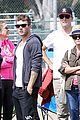reese witherspoon ryan phillippe bring their significant others to deacon football game 15
