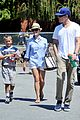 reese witherspoon jim toth first soccer game since arrest 08