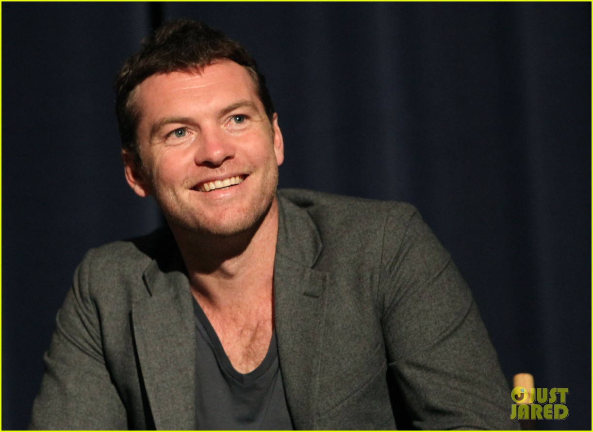 sam worthington xavier samuel drift screening 05