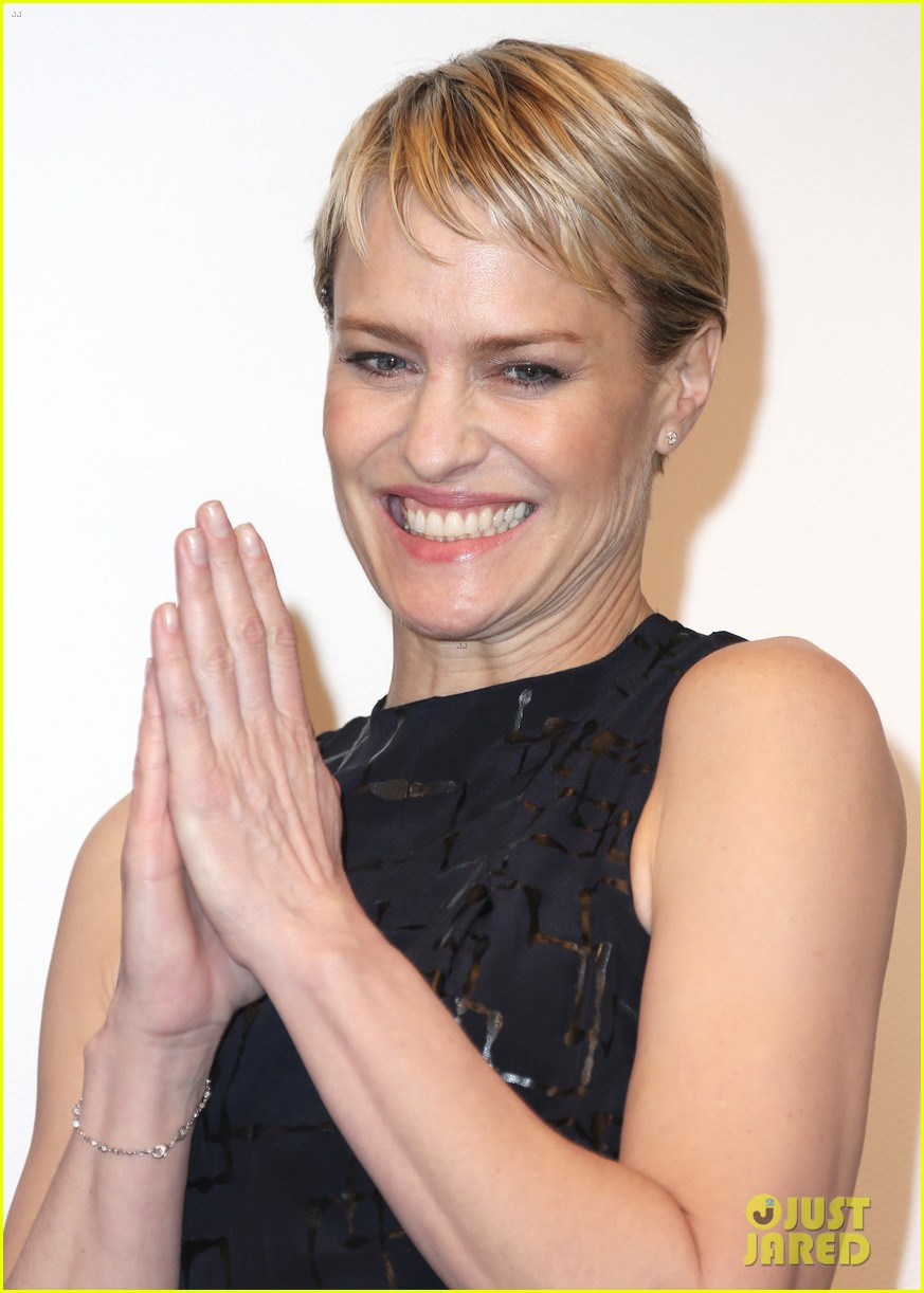 robin wright the congress cannes premiere trailer 02