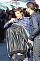 amy adams dave franco jimmy kimmel live guests 09