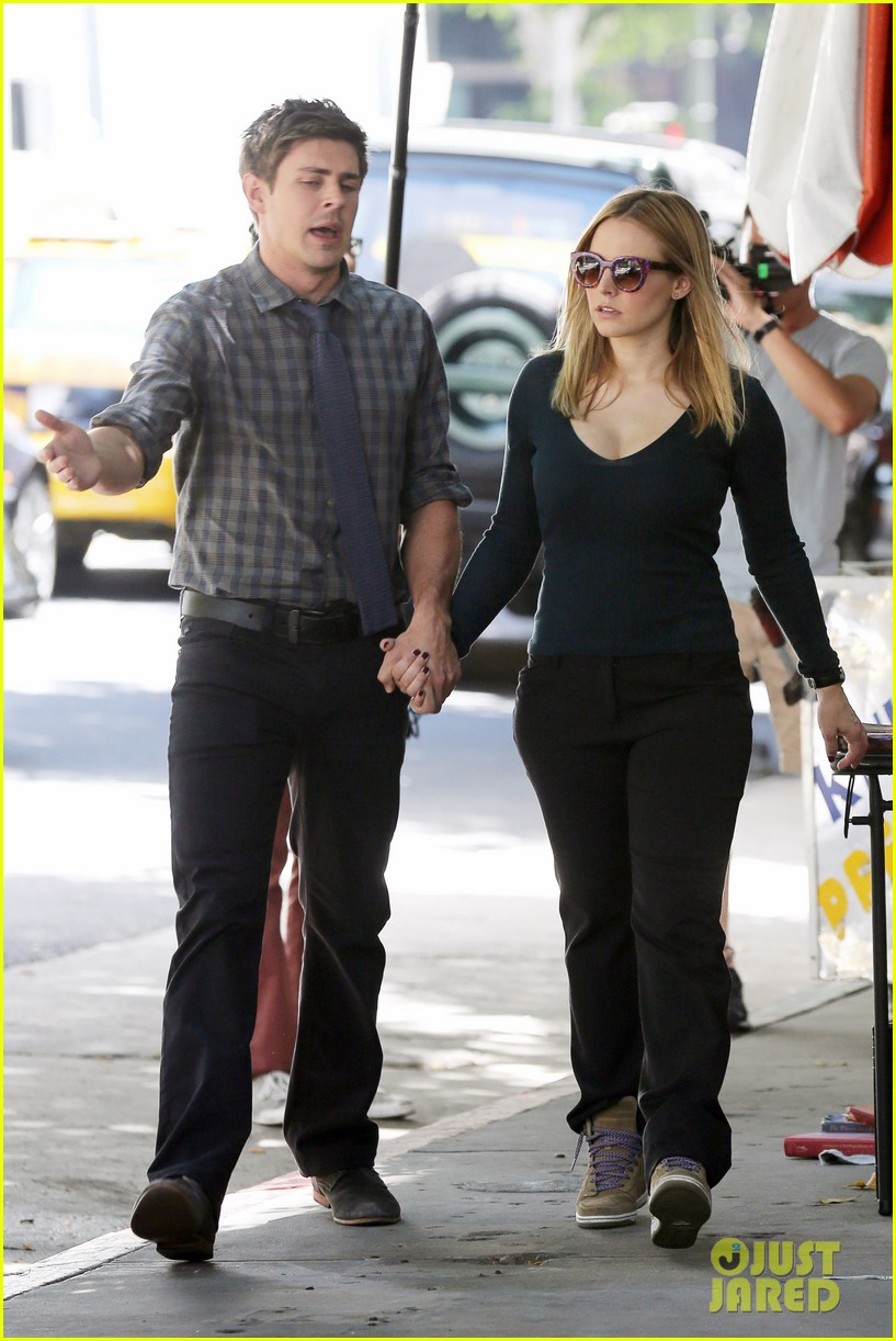 kristen bell propses to dax sherpard after doma ruling 27