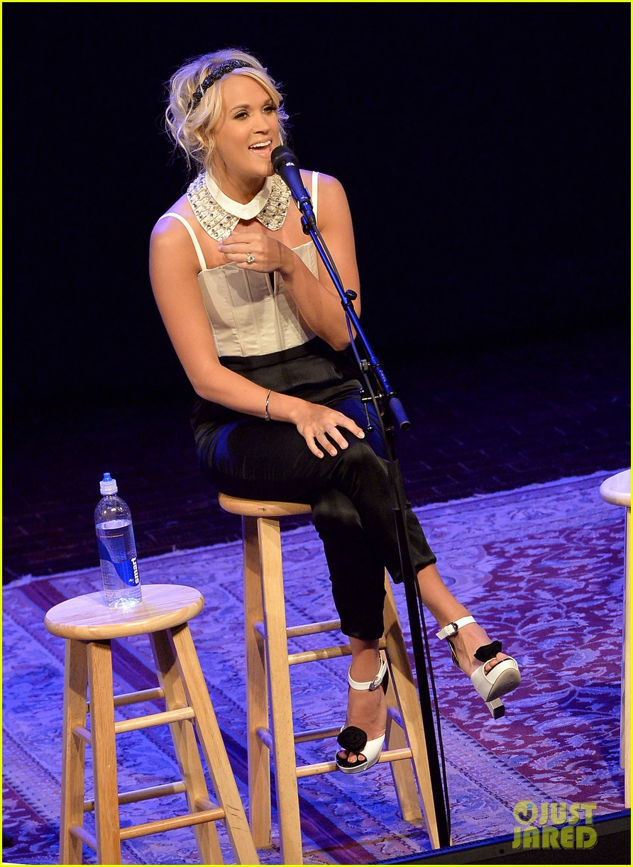 carrie underwood two black cadillacs 1 song celebration 072884893