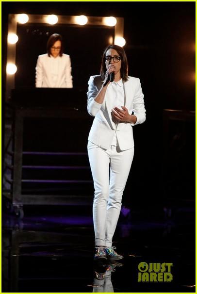 michelle chamuel the voice finale performances video 16
