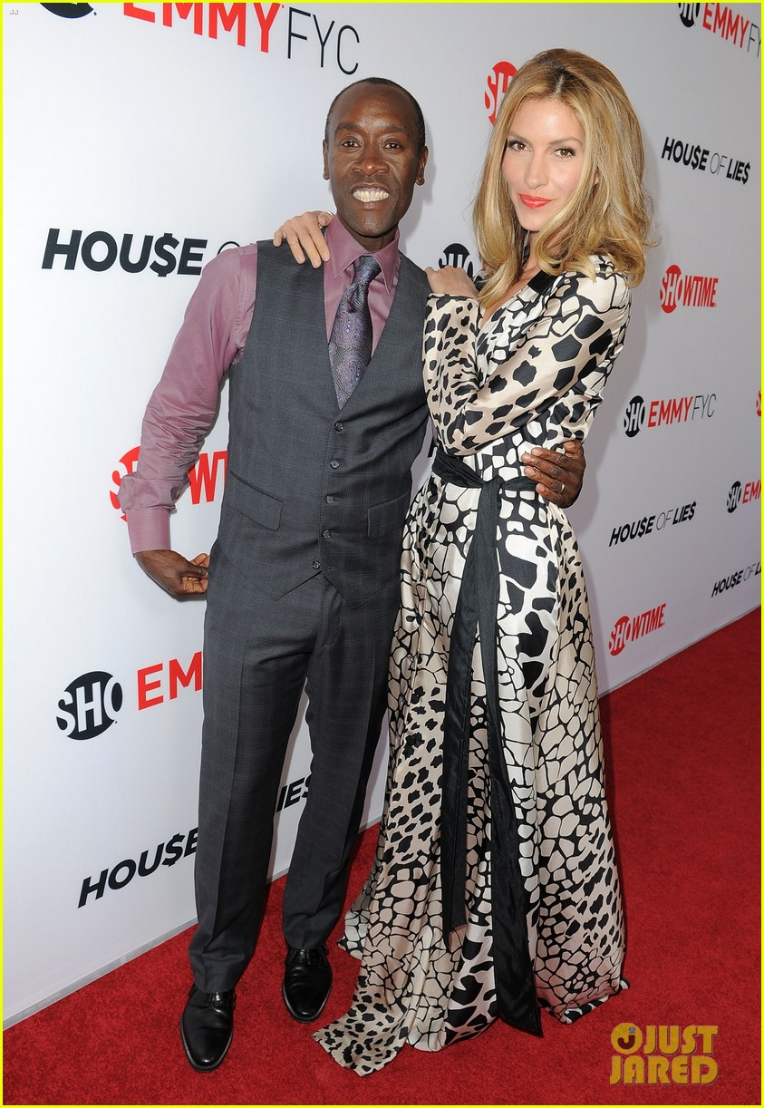 don cheadle house of lies screening panel 03