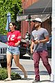 connor cruise thai lunch with pal alanna masterson 14