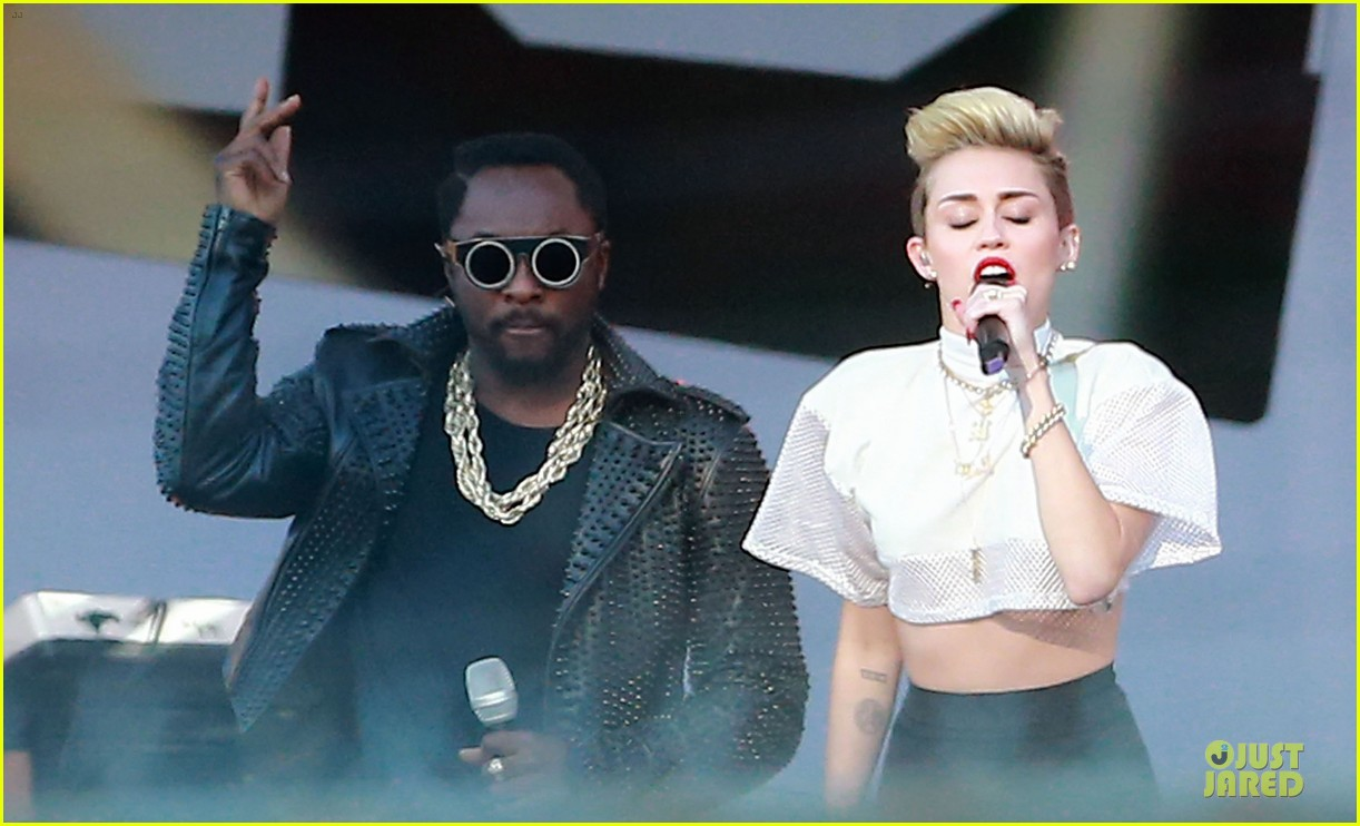 miley cyrus jimmy kimmel live performance watch now 22