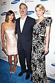 rasario dawson jessica szohr samsung hope for children gala 09