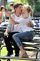 cameron diaz nikolaj coster waldau lock lips on set 13