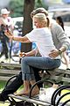 cameron diaz nikolaj coster waldau lock lips on set 18