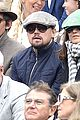 leonardo dicaprio lukas haas attend french open finals 04