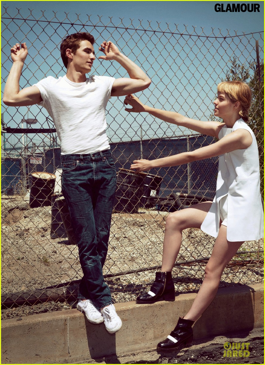 dave franco glamour feature july 2013 012889885