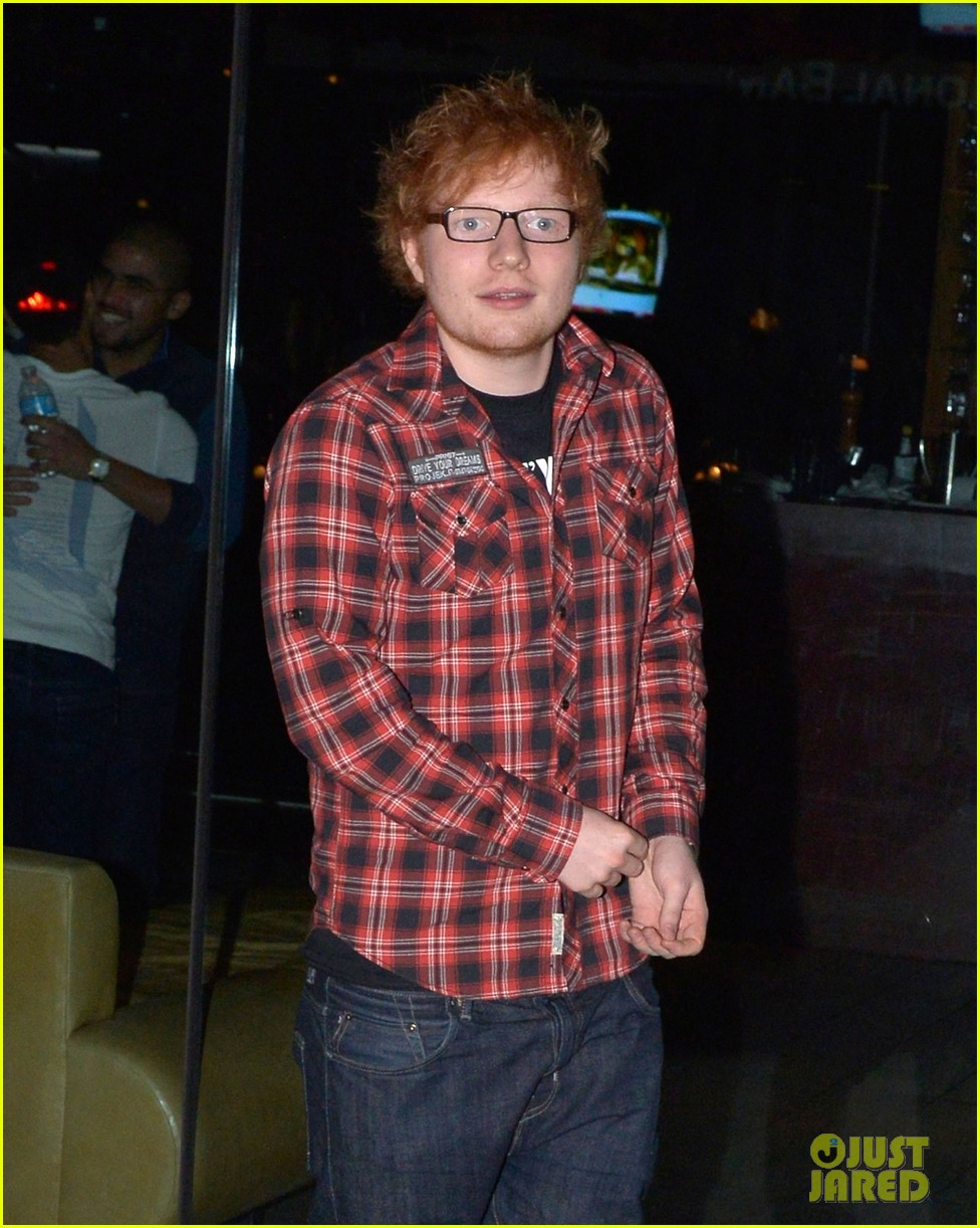 selena gomez ed sheeran dating 04