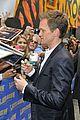 neil patrick harris talks emmy awards 2013 on david letterman 05