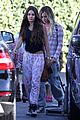 vanessa hudgens ashley tisdale los angeles filming duo 01