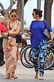kate hudson vacations in spain with matt bellamy bingham 03