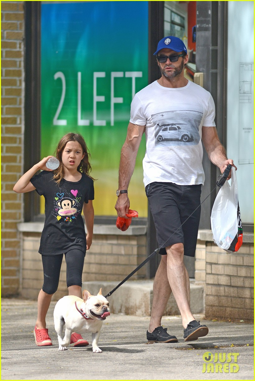 hugh jackman gym attacker not mentally fit for trial 012897343