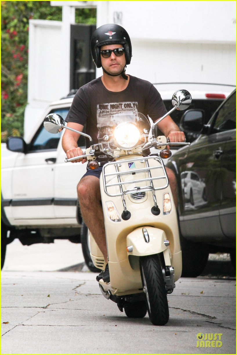 joshua jackson diane kruger engagement coming soon 08